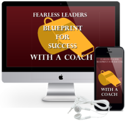 Blueprint for success with a coach blueprint for success complete coaching malvernweather Image collections