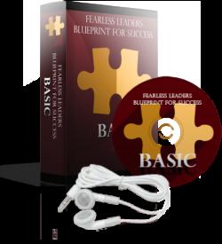 Basic basic blueprint for success malvernweather Images